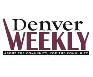 Denver-Weekly.jpg