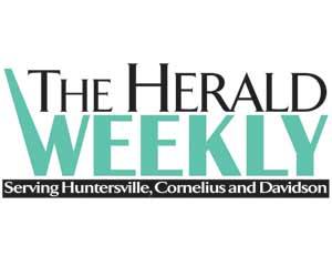 Herald-Weekly.jpg