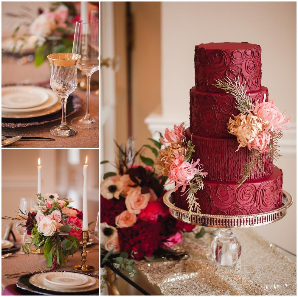 cake separk shoot.jpg