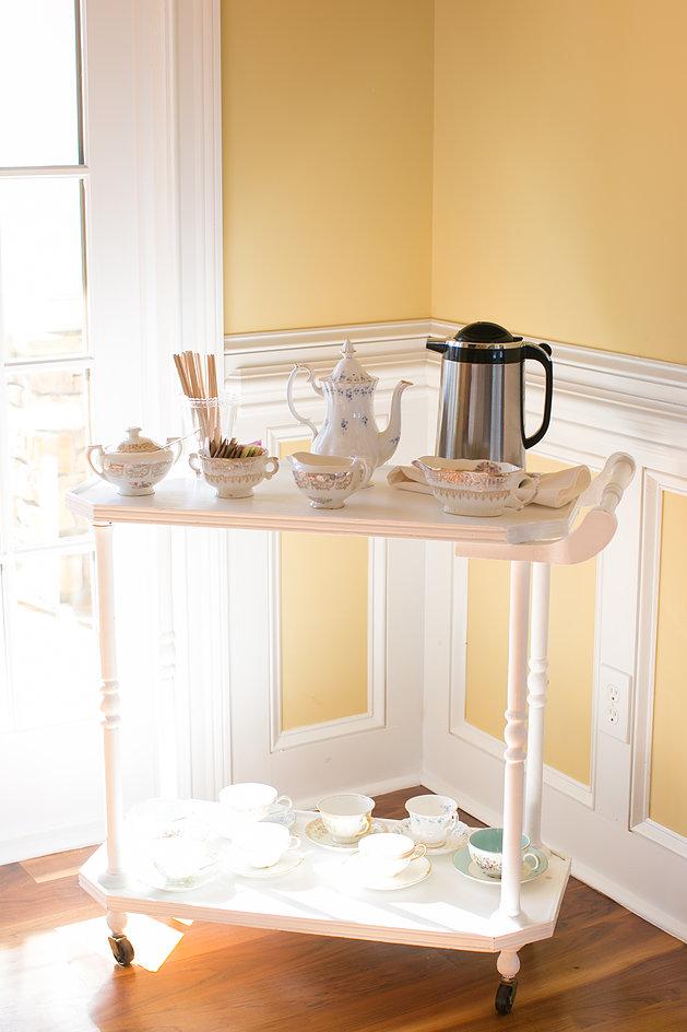 tea cart.jpg