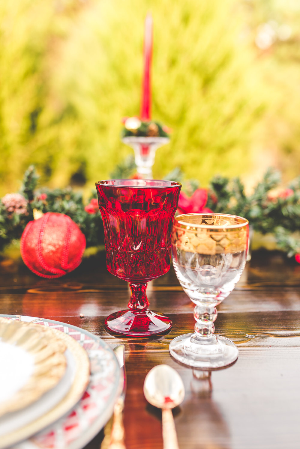 christmas styled shoot- glasses.jpg