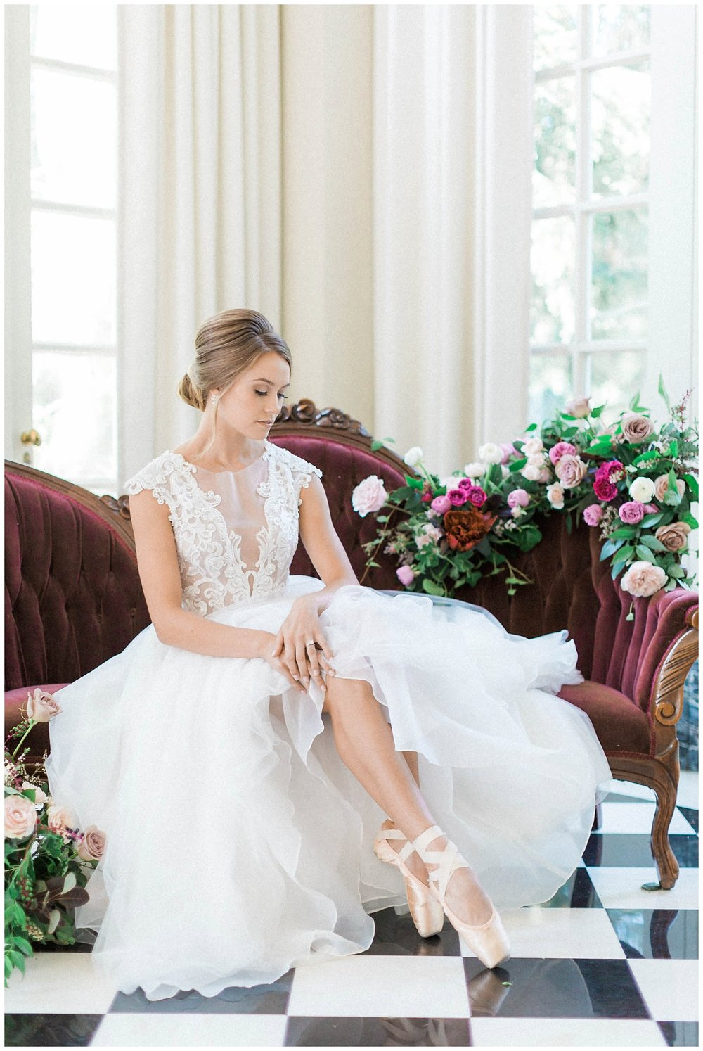 Charlotte_Wedding_Photographer_Duke_Mansion_Wedding_Photographer_0003.jpg