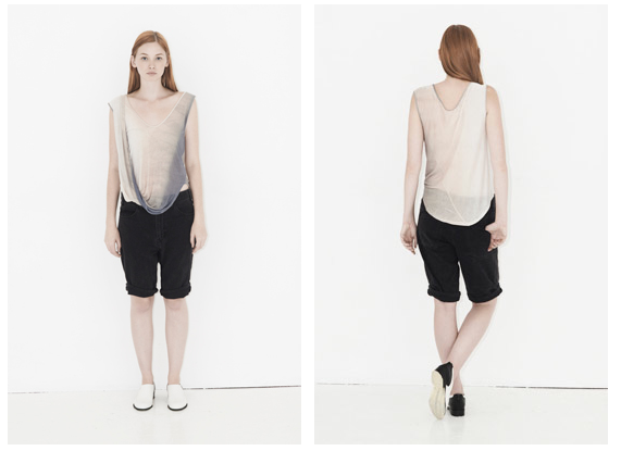 Eighteenth - Spring/Summer 2013