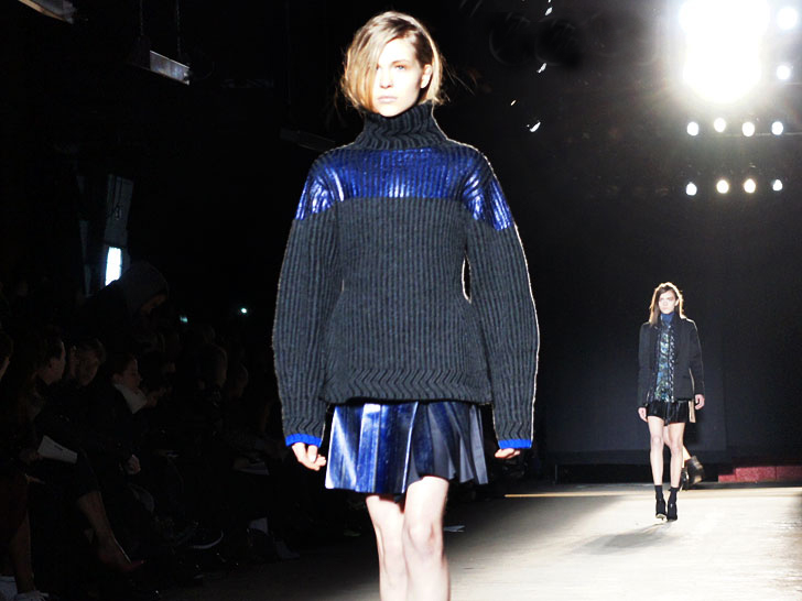 edun-fall-winter-2012-2.jpg