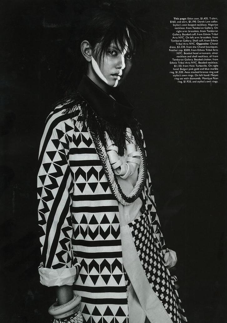 Edun-VogueAustraliaApril2014.jpg