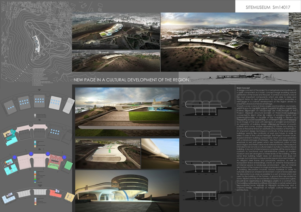 sitemuseum Sm14017.jpg