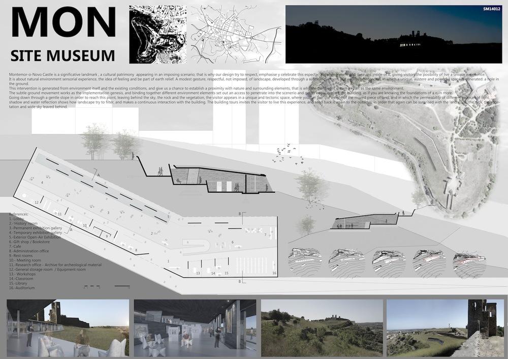 sitemuseum14012.jpg