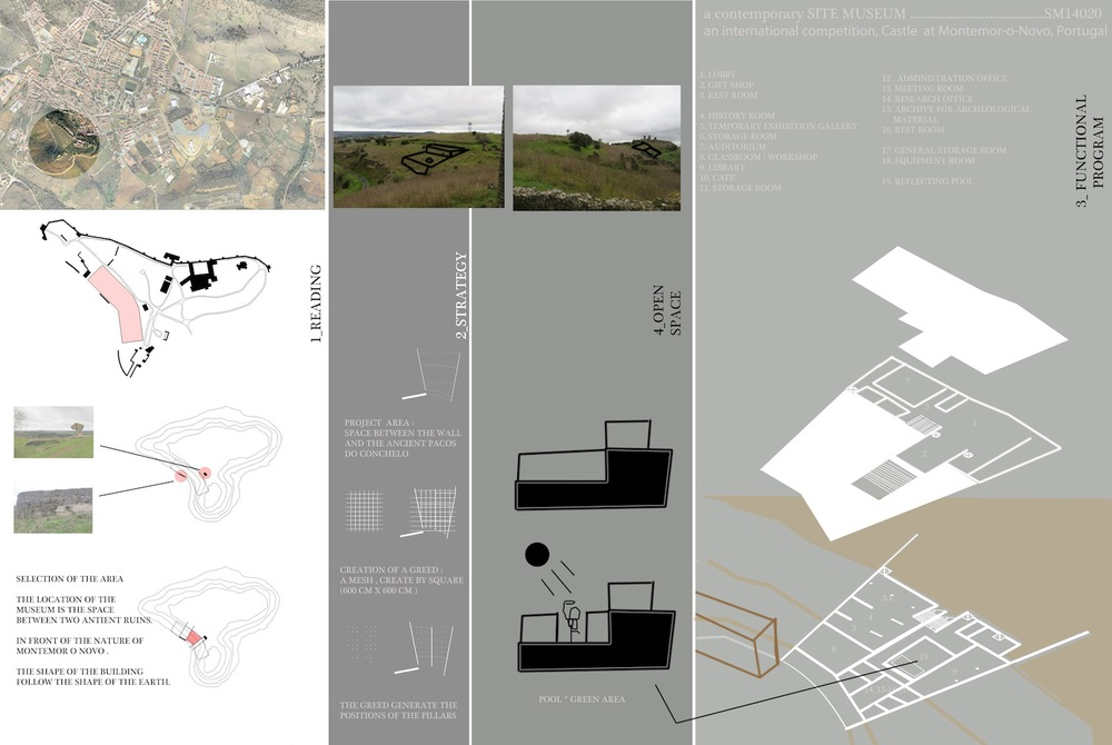 sitemuseum14020.jpg