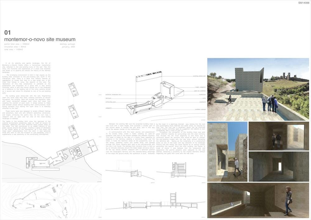sitemuseum14088.jpg