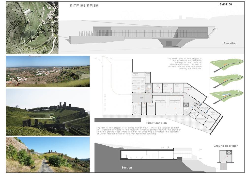 sitemuseum14100.jpg