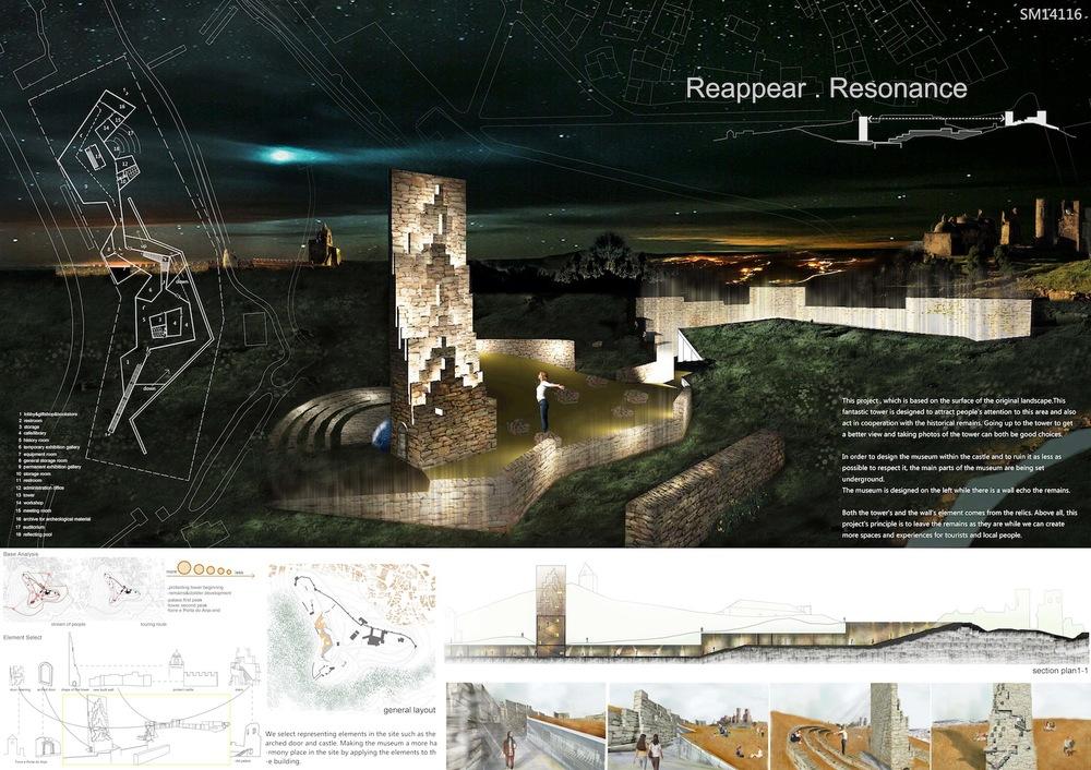 sitemuseum14116.jpg