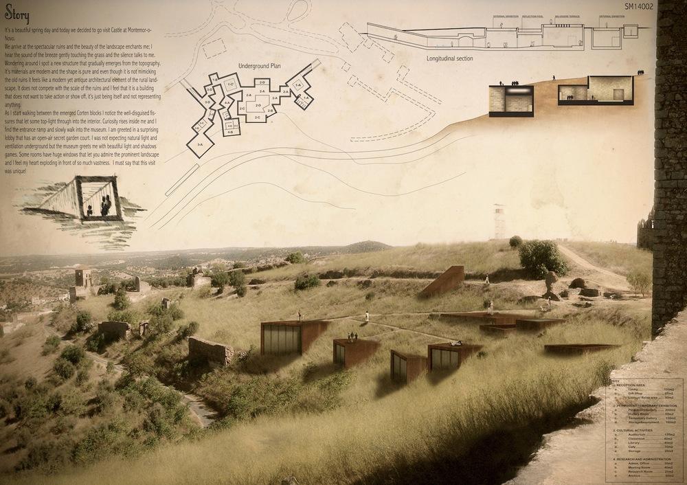 sitemuseumSM14002.jpg