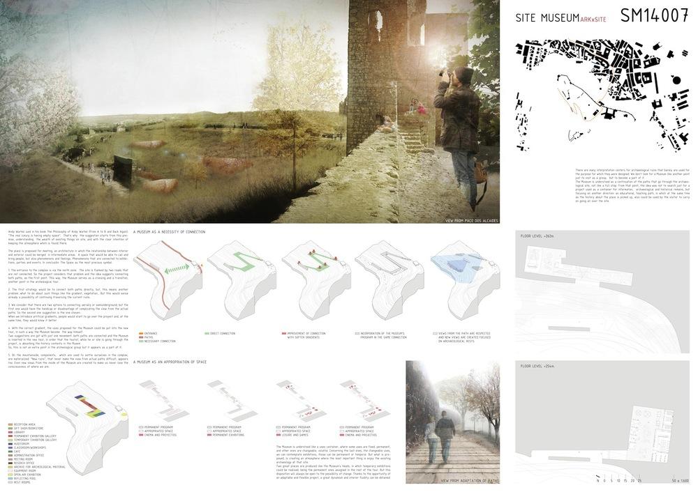 sitemuseumSM14007.jpg