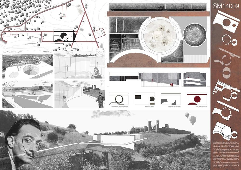 sitemuseumSM14009.jpg