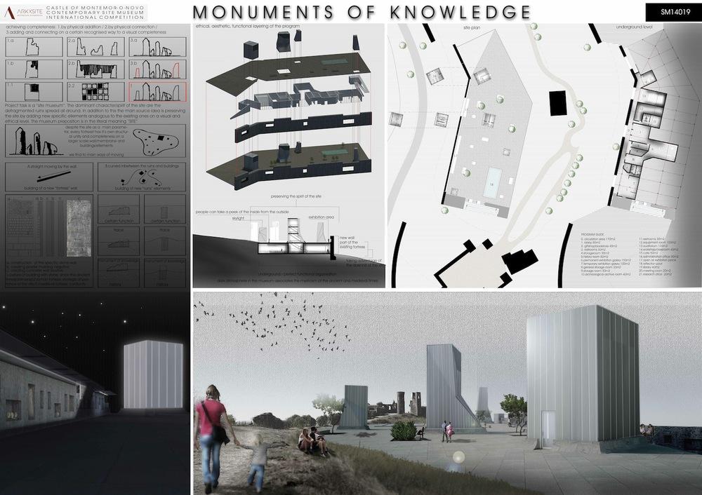 sitemuseumSM14019.jpg