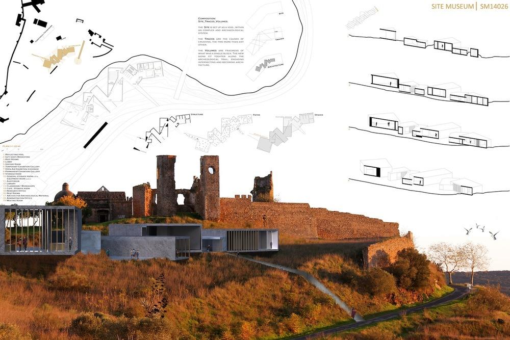 sitemuseumSM14026.jpg