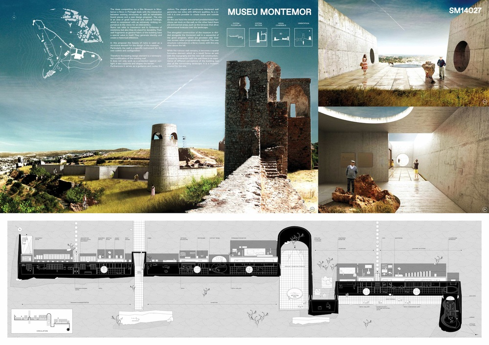 sitemuseumSM14027.jpg