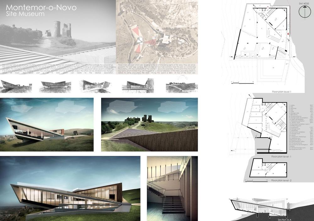 sitemuseumSM14035.jpg