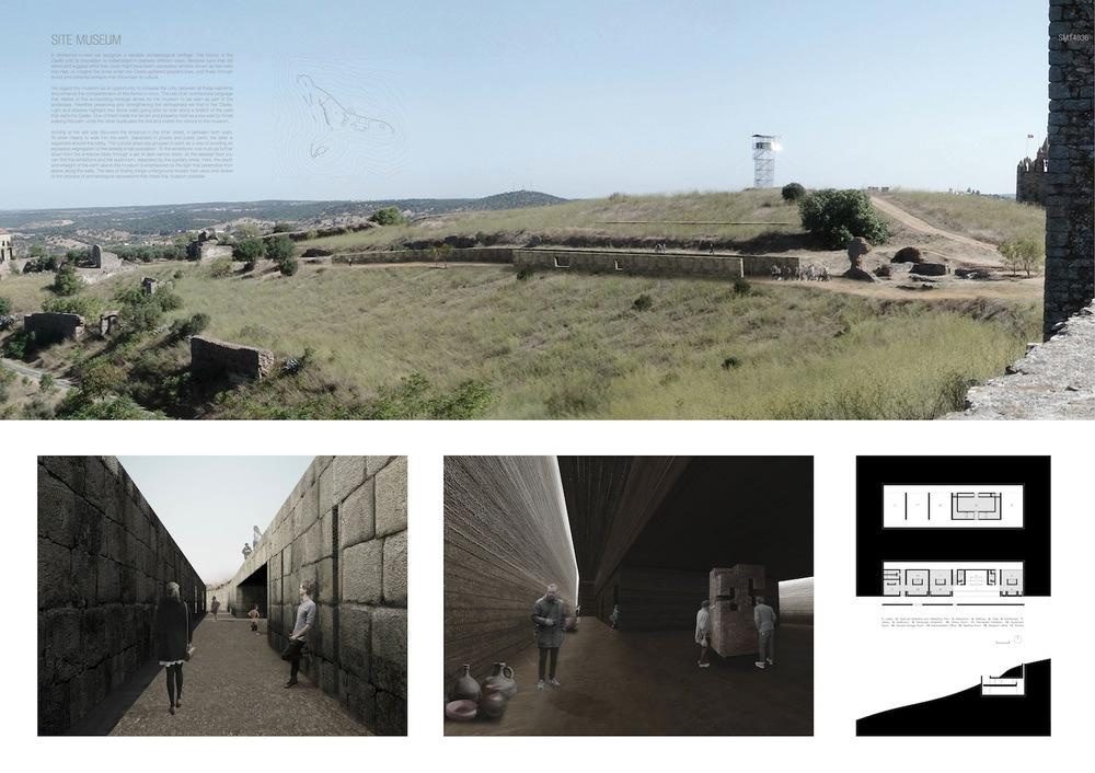 sitemuseumSM14036.jpg