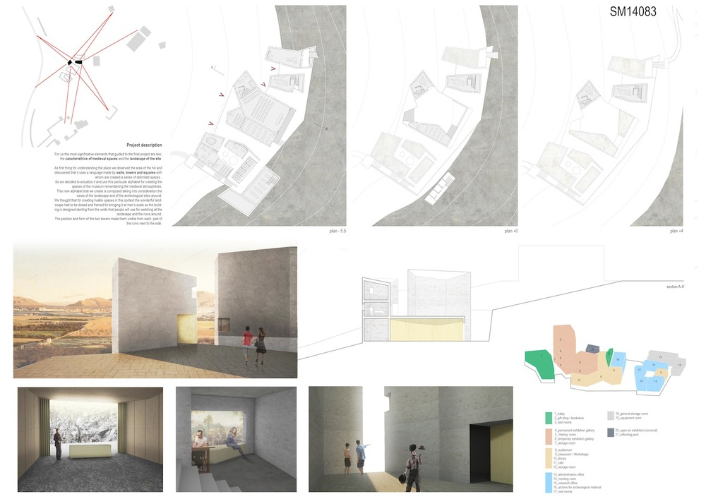 sitemuseumSM14083.jpg