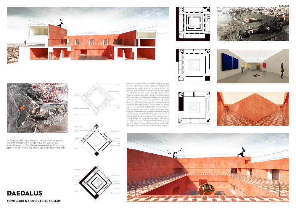 sitemuseumSM14085.jpg