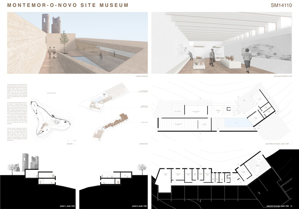 sitemuseumSM14110.jpg