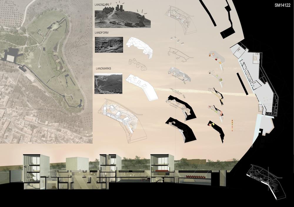 sitemuseumSM14122.jpg