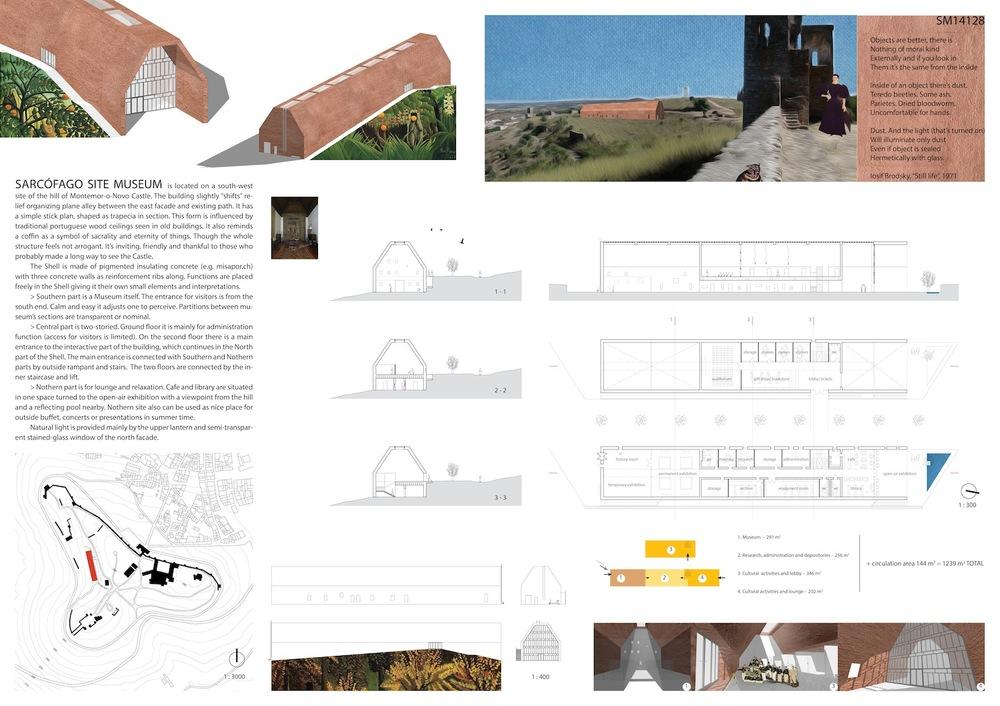 sitemuseumSM14128.jpg