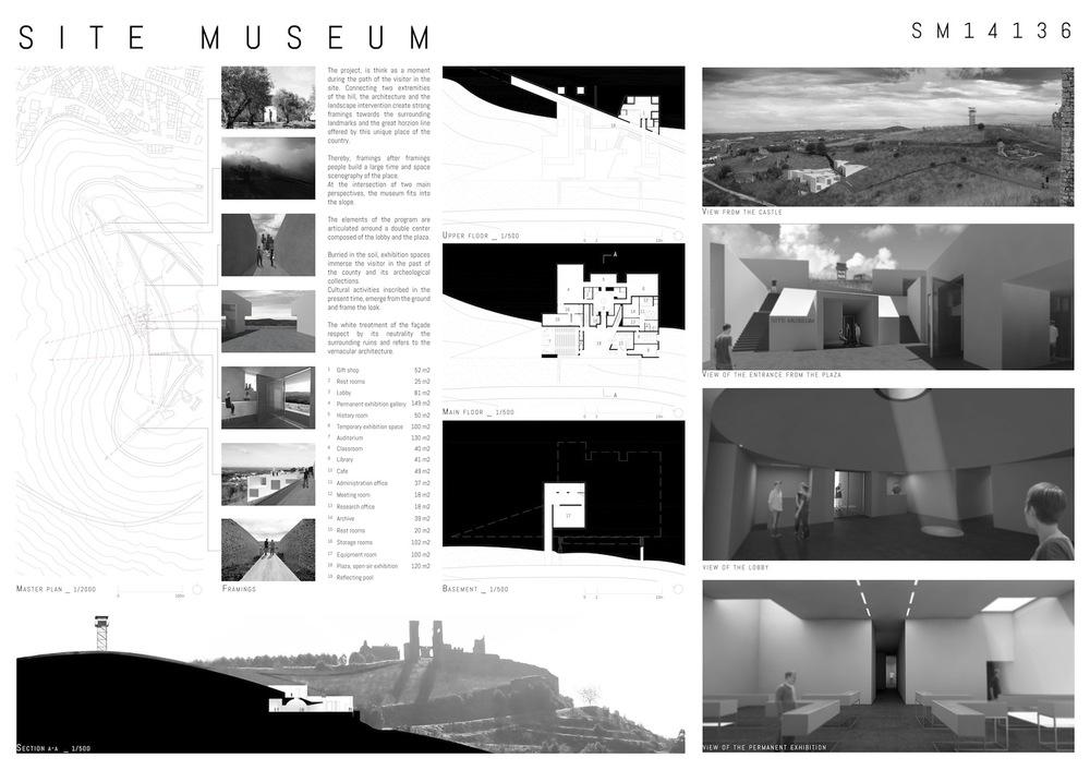 sitemuseumSM14136.jpg