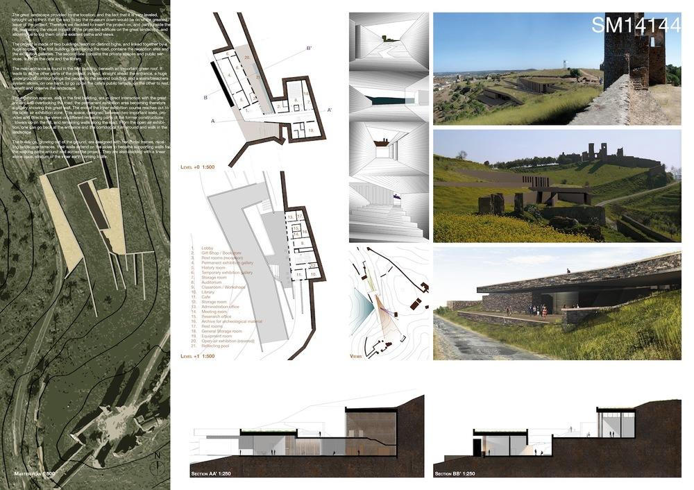 sitemuseumSM14144.jpg