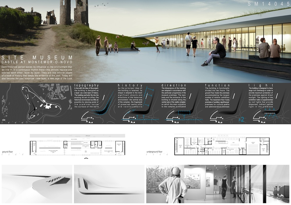 sitemuseumSM14045.jpg