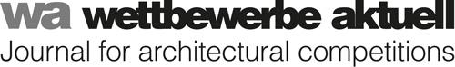 wa_Logo_en_web.jpg