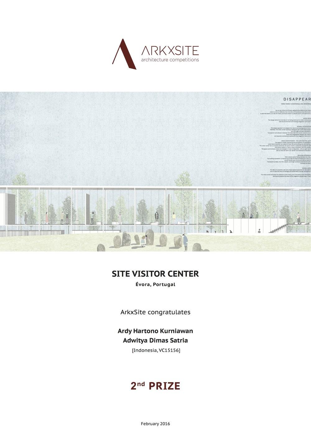 VisitorCenter_2ndPrize.jpg