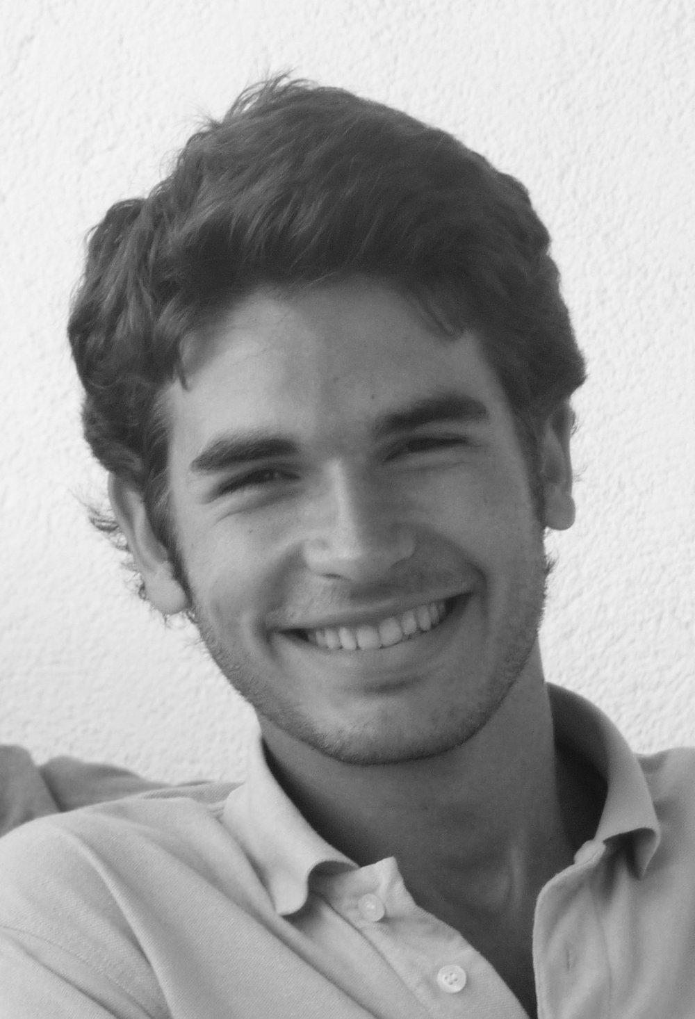 Andrés González-Meneses.jpg