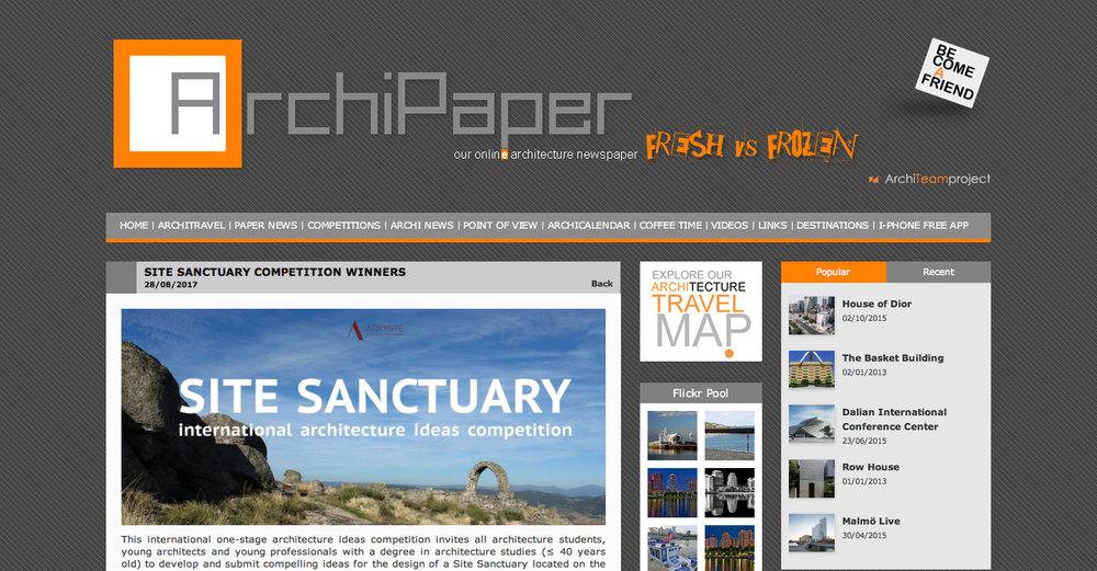 archipaper.jpg