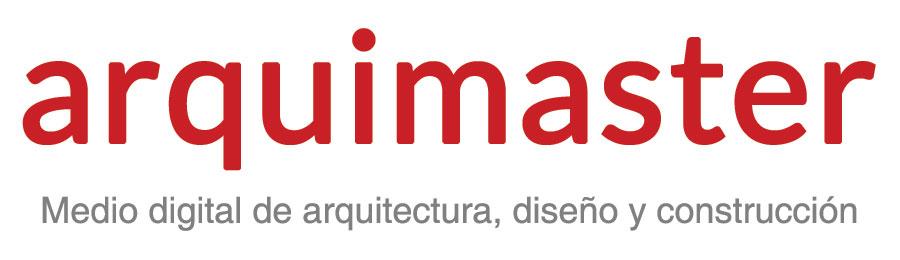 arquimaster_logo.jpg