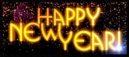 2011-12-31-newyear_disneyla.jpg