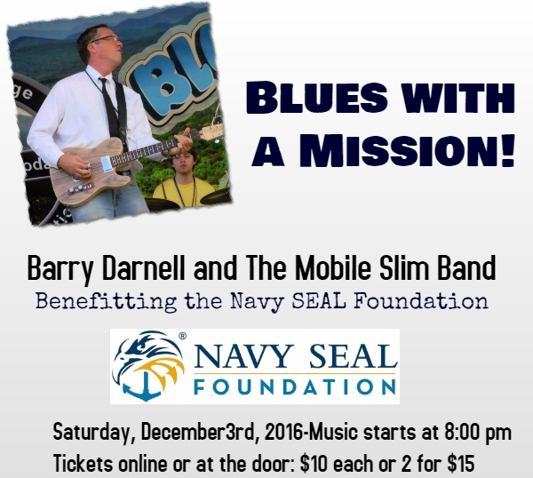 Library Ballroom Flyer-Navy Seals 12-3-16.jpg