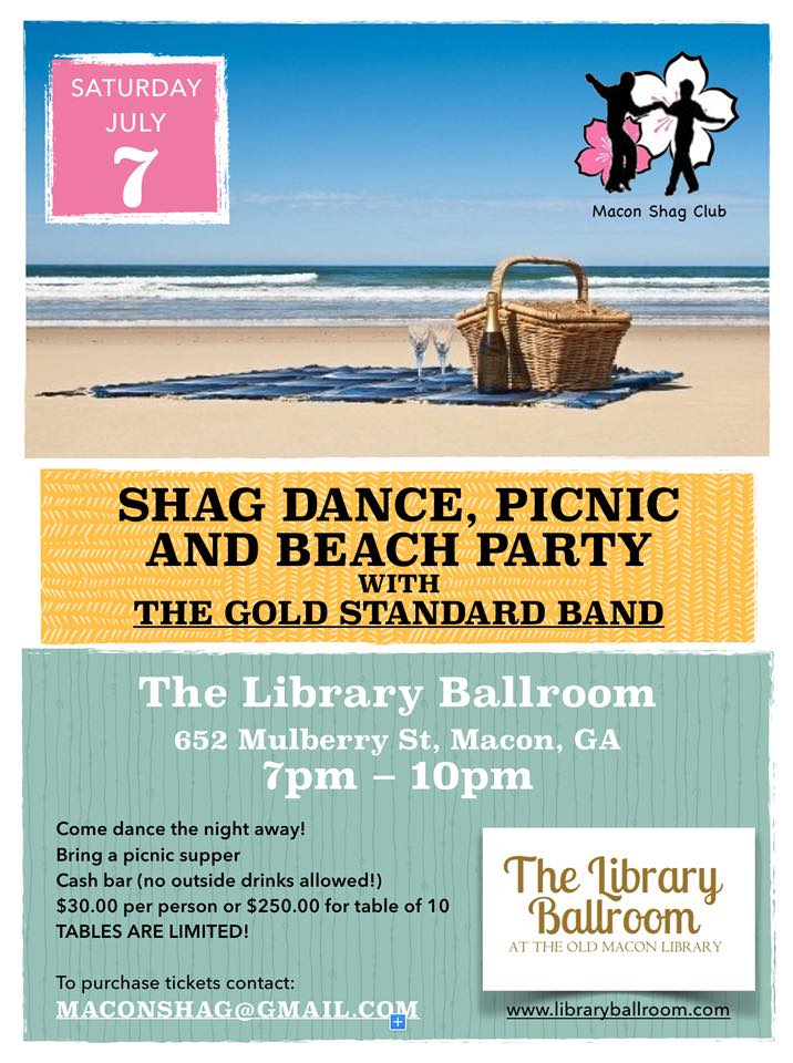 Macon Shag at Library Ballroom - July 7.jpg