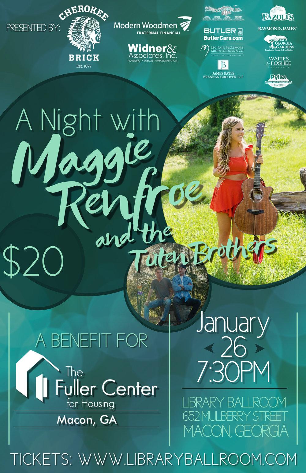 Maggie Renfroe Poster - 012619.jpg