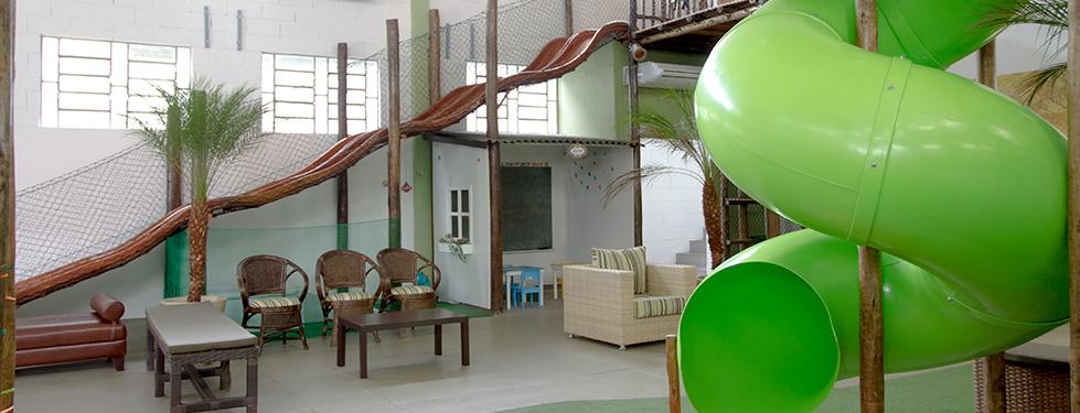 galeria_tanti_auguri_buffet_11.jpg