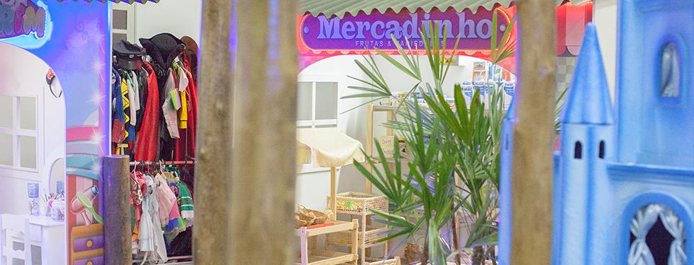 galeria_tanti_auguri_buffet_mercado2015.jpg