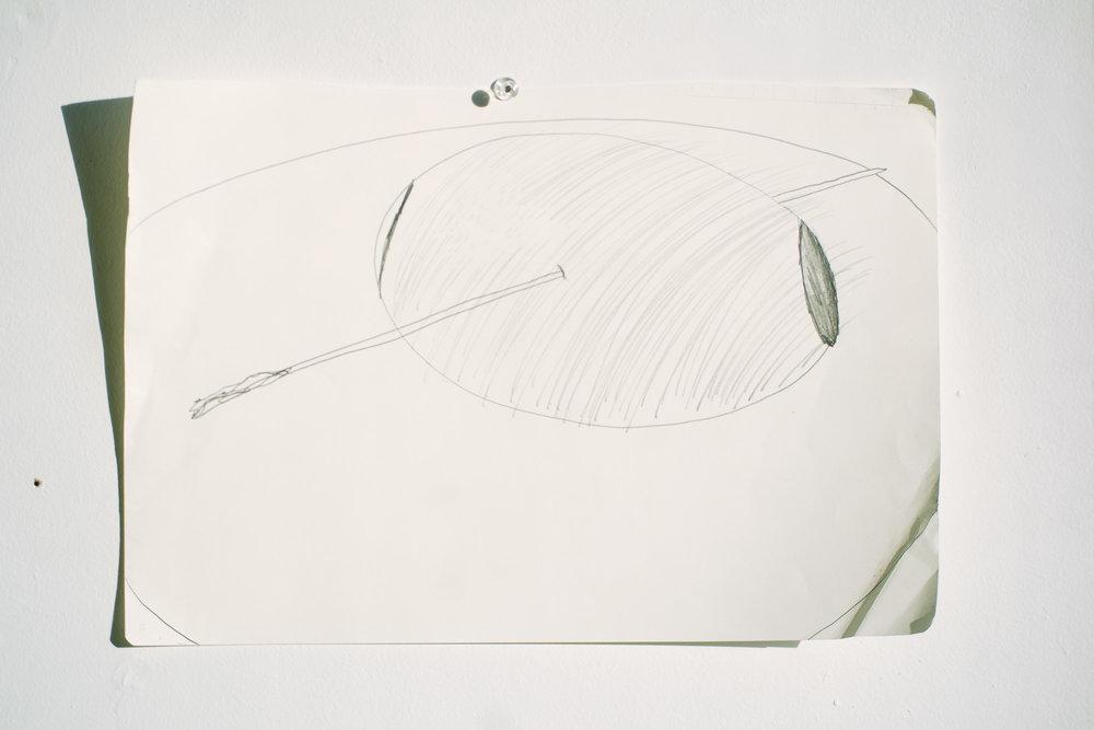 drawing documentation_9.jpg