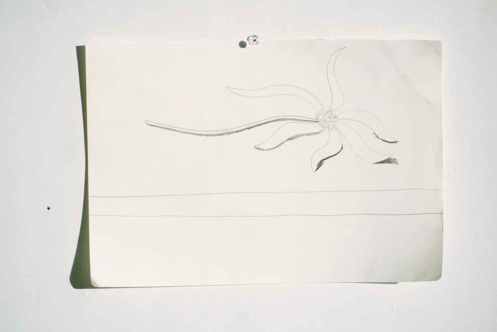 drawing documentation_7.jpg