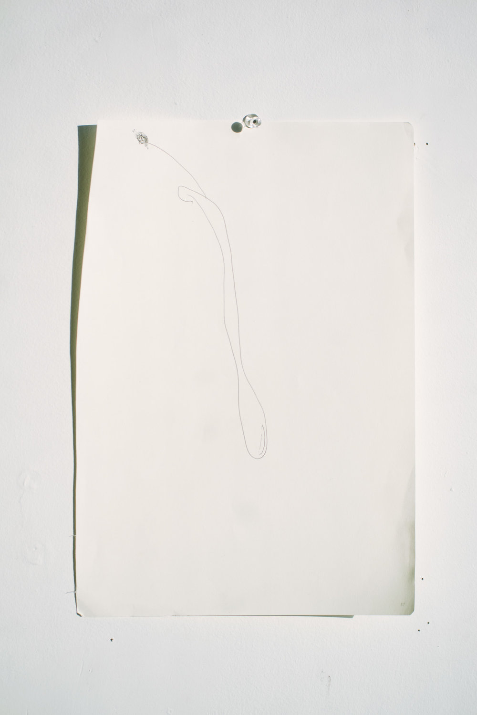 drawing documentation_5.jpg
