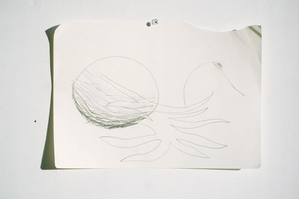 drawing documentation_6.jpg