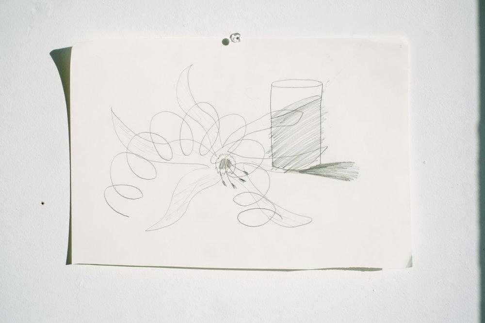 drawing documentation_2.jpg