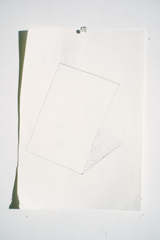 drawing documentation_1.jpg