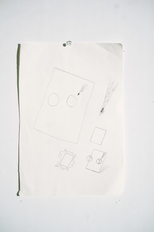 drawing documentation.jpg