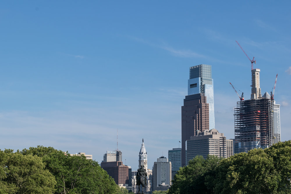 philly images_web_1.JPG